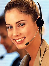 secretaria-call-center_resolucion_200x